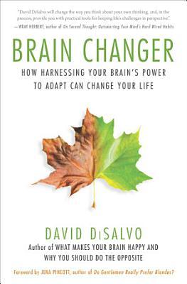 Brain Changer PDF