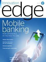 Mobile Banking PDF