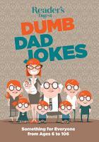 Reader s Digest Dumb Dad Jokes PDF