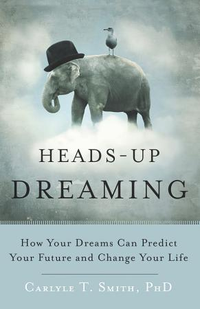 Heads Up Dreaming PDF