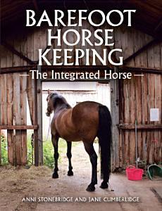 Barefoot Horse Keeping PDF