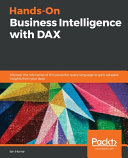 Hands On Business Intelligence with DAX PDF
