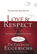 Love and Respect PDF