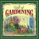 Download The Old Farmer s Almanac the Gift of Gardening Book