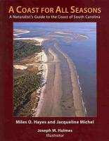 A Coast for All Seasons PDF