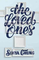 The Loved Ones PDF