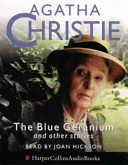 The blue geranium and other stories PDF
