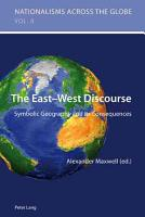 The East West Discourse PDF