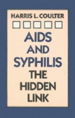 AIDS and Syphilis PDF