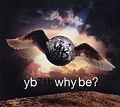 나는 나비 - YB [Drum Score]: Why Be [Drum Sheet Music]