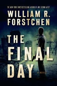The Final Day Book
