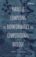 Parallel Computing for Bioinformatics and Computational Biology PDF