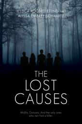 Lost Causes, The