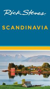 Rick Steves Scandinavia: Edition 14