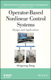 Operator-Based Nonlinear Control Systems