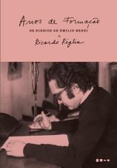 Anos de Formação: Os Diários de Emilio Renzi