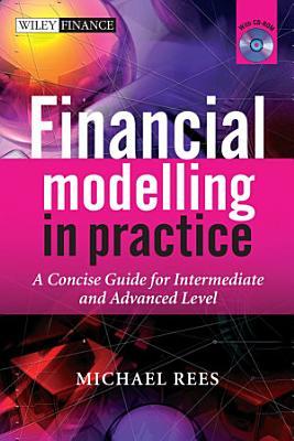 Financial Modelling in Practice PDF