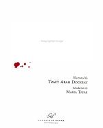 Grimm s Grimmest PDF