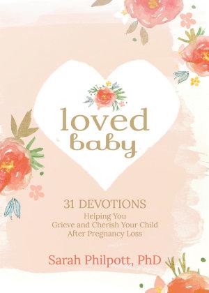 Loved Baby PDF