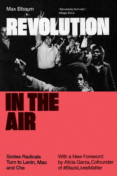 Download Revolution in the Air Book