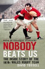 Nobody Beats Us