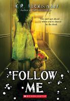 Follow Me PDF
