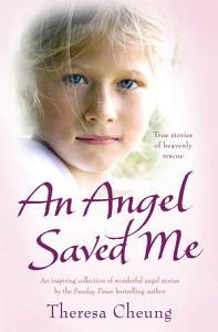 An Angel Saved Me PDF