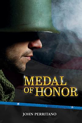 Medal of Honor PDF