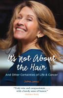 It s Not About the Hair PDF