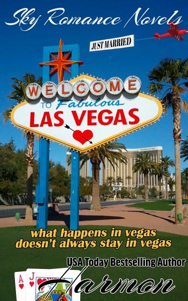 What Happens In Vegas Doesn T Always Stay There