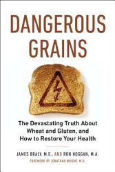 Dangerous Grains Book PDF