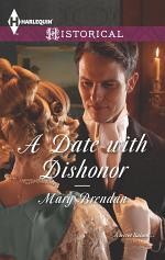 A Date with Dishonor