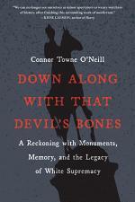 Down Along with That Devil's Bones