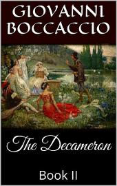 The Decameron, |: Book 2