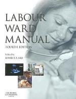 Labour Ward Manual