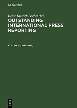 1963   1977 PDF