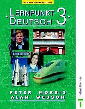 New German Spelling PDF