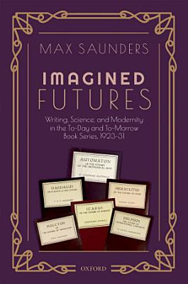 Imagined Futures PDF