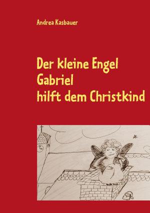Der kleine Engel Gabriel PDF