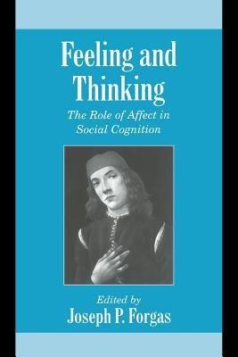 Feeling and Thinking PDF