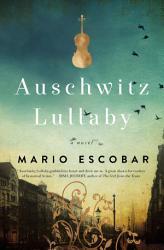 Auschwitz Lullaby PDF