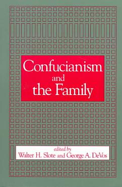 Confucianism and the Family PDF