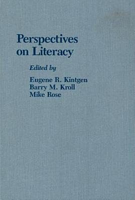 Perspectives on Literacy PDF