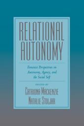 Relational Autonomy