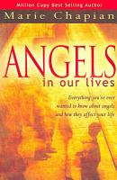 Angels in Our Lives PDF