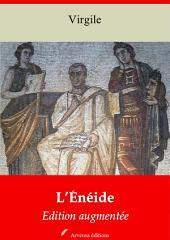 L'Énéide: Nouvelle édition augmentée