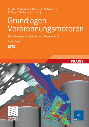 Grundlagen Verbrennungsmotoren PDF