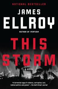 This Storm PDF