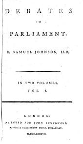 The Works of Samuel Johnson, LL.D: In Thirteen Volumes, Volume 12