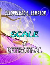 Scale of Betrothal